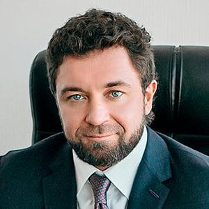 Евгений Воробьев
