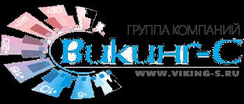 Логотип ООО «СК Викинг-С»